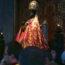 Rok Święty Miłosierdzia