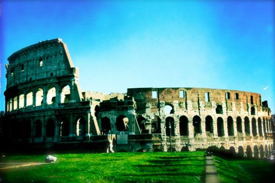Coliseum for web