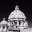 Muzea Watykańskie zwiedzanie nocą
